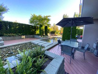 Photo 11: 404 2789 SHAUGHNESSY STREET in Port Coquitlam: Central Pt Coquitlam Condo for sale : MLS®# R2493095