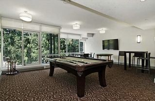 Photo 20: 404 2789 SHAUGHNESSY STREET in Port Coquitlam: Central Pt Coquitlam Condo for sale : MLS®# R2493095