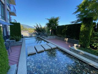 Photo 13: 404 2789 SHAUGHNESSY STREET in Port Coquitlam: Central Pt Coquitlam Condo for sale : MLS®# R2493095