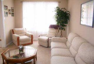 Photo 3: 5 Rainsford Rd in Markham: House (2-Storey) for sale (N11: LOCUST HIL)  : MLS®# N1119702