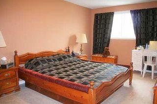 Photo 6: 5 Rainsford Rd in Markham: House (2-Storey) for sale (N11: LOCUST HIL)  : MLS®# N1119702