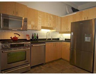 Photo 3: # 5 2156 W 12TH AV in Vancouver: Condo for sale : MLS®# V823306