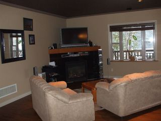 Photo 8: 1190 CARRON ROAD in COURTENAY: Other for sale : MLS®# 307892