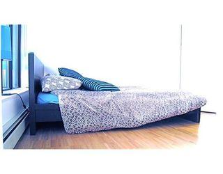 Photo 7: # 3708 128 W CORDOVA ST in Vancouver: Condo for sale : MLS®# V865858