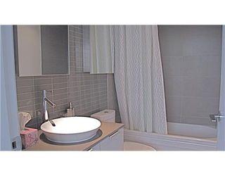 Photo 8: # 3708 128 W CORDOVA ST in Vancouver: Condo for sale : MLS®# V865858