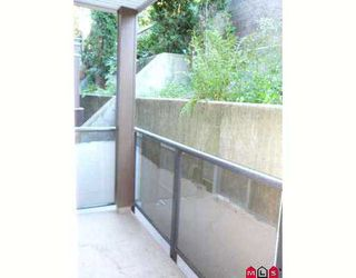 "Photo 4: 202 33165 2ND Avenue in Mission: Mission BC Condo for sale in ""Mission Manor"" : MLS®# F2721947"