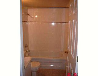 "Photo 7: 202 33165 2ND Avenue in Mission: Mission BC Condo for sale in ""Mission Manor"" : MLS®# F2721947"