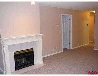 "Photo 3: 202 33165 2ND Avenue in Mission: Mission BC Condo for sale in ""Mission Manor"" : MLS®# F2721947"