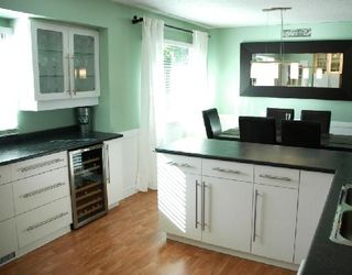 """Photo 3: 115 AITKEN in Prince_George: Perry House for sale in """"PERRY"""" (PG City West (Zone 71))  : MLS®# N176762"""
