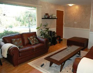 """Photo 6: 115 AITKEN in Prince_George: Perry House for sale in """"PERRY"""" (PG City West (Zone 71))  : MLS®# N176762"""