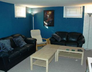 """Photo 8: 115 AITKEN in Prince_George: Perry House for sale in """"PERRY"""" (PG City West (Zone 71))  : MLS®# N176762"""