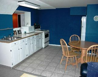 """Photo 7: 115 AITKEN in Prince_George: Perry House for sale in """"PERRY"""" (PG City West (Zone 71))  : MLS®# N176762"""
