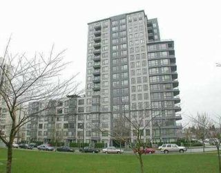 "Main Photo: 1101 3520 CROWLEY Drive in Vancouver: Collingwood VE Condo for sale in ""MILLENIO"" (Vancouver East)  : MLS®# V682709"