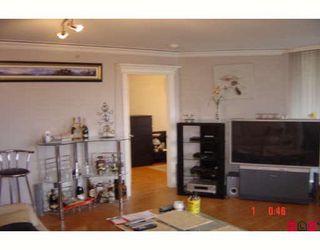 """Photo 3: 301 13353 108TH Avenue in Surrey: Whalley Condo for sale in """"Cornerstone"""" (North Surrey)  : MLS®# F2802638"""