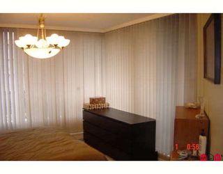 """Photo 7: 301 13353 108TH Avenue in Surrey: Whalley Condo for sale in """"Cornerstone"""" (North Surrey)  : MLS®# F2802638"""