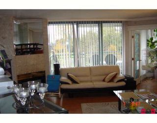 """Photo 5: 301 13353 108TH Avenue in Surrey: Whalley Condo for sale in """"Cornerstone"""" (North Surrey)  : MLS®# F2802638"""