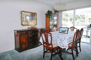 Photo 5: 22873 122ND AV in Maple Ridge: East Central House for sale : MLS®# V598073