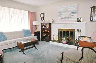 Photo 4: 22873 122ND AV in Maple Ridge: East Central House for sale : MLS®# V598073