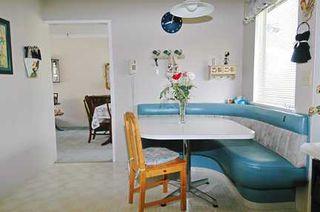 Photo 7: 22873 122ND AV in Maple Ridge: East Central House for sale : MLS®# V598073