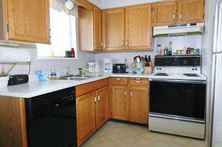 Photo 6: 22873 122ND AV in Maple Ridge: East Central House for sale : MLS®# V598073