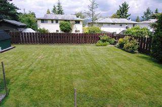 Photo 3: 22873 122ND AV in Maple Ridge: East Central House for sale : MLS®# V598073