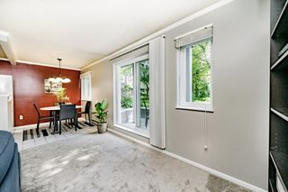"Photo 6: 111 9880 MANCHESTER Drive in Burnaby: Cariboo Condo for sale in ""Brookside Court"" (Burnaby North)  : MLS®# R2389725"
