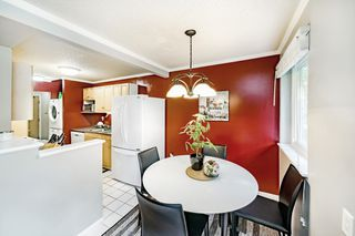 "Photo 9: 111 9880 MANCHESTER Drive in Burnaby: Cariboo Condo for sale in ""Brookside Court"" (Burnaby North)  : MLS®# R2389725"