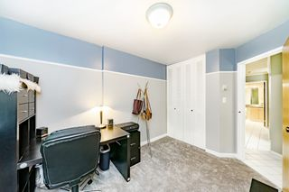 "Photo 20: 111 9880 MANCHESTER Drive in Burnaby: Cariboo Condo for sale in ""Brookside Court"" (Burnaby North)  : MLS®# R2389725"