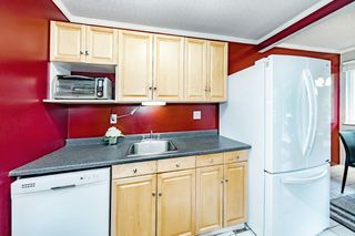 """Photo 11: 111 9880 MANCHESTER Drive in Burnaby: Cariboo Condo for sale in """"Brookside Court"""" (Burnaby North)  : MLS®# R2389725"""
