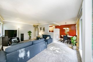 """Photo 7: 111 9880 MANCHESTER Drive in Burnaby: Cariboo Condo for sale in """"Brookside Court"""" (Burnaby North)  : MLS®# R2389725"""