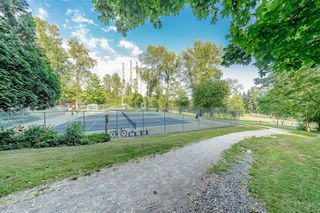 "Photo 31: 111 9880 MANCHESTER Drive in Burnaby: Cariboo Condo for sale in ""Brookside Court"" (Burnaby North)  : MLS®# R2389725"