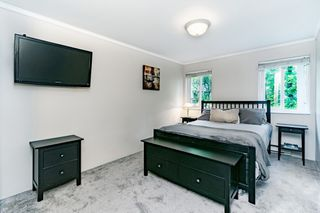 """Photo 14: 111 9880 MANCHESTER Drive in Burnaby: Cariboo Condo for sale in """"Brookside Court"""" (Burnaby North)  : MLS®# R2389725"""