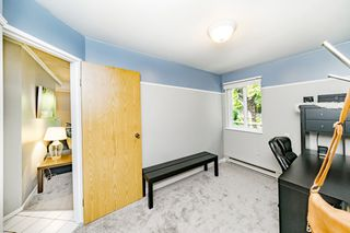 "Photo 19: 111 9880 MANCHESTER Drive in Burnaby: Cariboo Condo for sale in ""Brookside Court"" (Burnaby North)  : MLS®# R2389725"