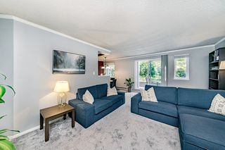 "Photo 3: 111 9880 MANCHESTER Drive in Burnaby: Cariboo Condo for sale in ""Brookside Court"" (Burnaby North)  : MLS®# R2389725"