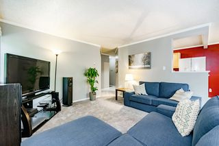 "Photo 4: 111 9880 MANCHESTER Drive in Burnaby: Cariboo Condo for sale in ""Brookside Court"" (Burnaby North)  : MLS®# R2389725"