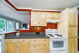 "Photo 12: 111 9880 MANCHESTER Drive in Burnaby: Cariboo Condo for sale in ""Brookside Court"" (Burnaby North)  : MLS®# R2389725"