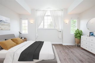 Photo 11: 2009 ST GEORGE Street in Port Moody: Port Moody Centre House for sale : MLS®# R2391468
