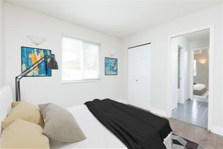 Photo 13: 2009 ST GEORGE Street in Port Moody: Port Moody Centre House for sale : MLS®# R2391468