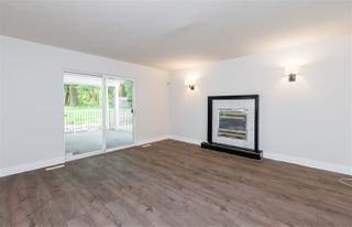 Photo 5: 2009 ST GEORGE Street in Port Moody: Port Moody Centre House for sale : MLS®# R2391468