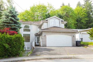 Photo 18: 2009 ST GEORGE Street in Port Moody: Port Moody Centre House for sale : MLS®# R2391468