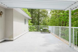 Photo 10: 2009 ST GEORGE Street in Port Moody: Port Moody Centre House for sale : MLS®# R2391468