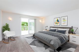 Photo 7: 2009 ST GEORGE Street in Port Moody: Port Moody Centre House for sale : MLS®# R2391468