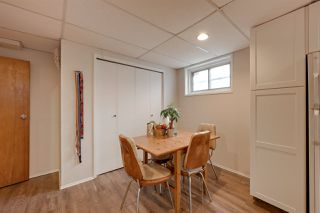 Photo 18: 11936 45 Street in Edmonton: Zone 23 House for sale : MLS®# E4167776