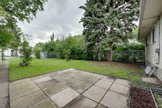 Photo 24: 11936 45 Street in Edmonton: Zone 23 House for sale : MLS®# E4167776