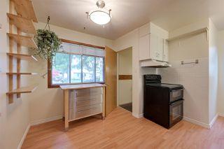 Photo 8: 11936 45 Street in Edmonton: Zone 23 House for sale : MLS®# E4167776
