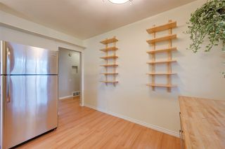 Photo 6: 11936 45 Street in Edmonton: Zone 23 House for sale : MLS®# E4167776