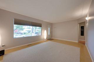 Photo 3: 11936 45 Street in Edmonton: Zone 23 House for sale : MLS®# E4167776