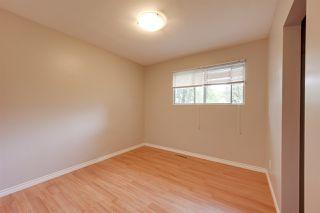 Photo 12: 11936 45 Street in Edmonton: Zone 23 House for sale : MLS®# E4167776