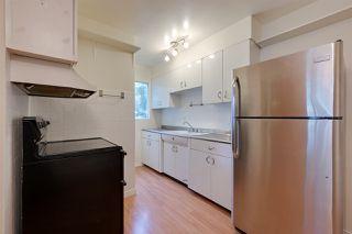 Photo 5: 11936 45 Street in Edmonton: Zone 23 House for sale : MLS®# E4167776