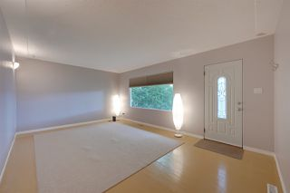 Photo 2: 11936 45 Street in Edmonton: Zone 23 House for sale : MLS®# E4167776
